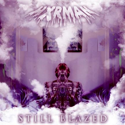 STILL BLAZED EP COVER.jpg